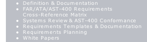 Definition & Documentation